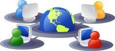 Oto 4 Niezbędne Komponenty Twojego Systemu Do Generowania Zysków w Internecie... Super szkolenie: http://www.ebiznesdlakazdego.pl/SSa  #mlm #marketingsieciowy #eBiznes