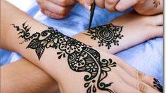 http://shaggy.com.ua/new_propose/biotatu Салоны красоты Шагги | Биотату или «Временная татуировка»