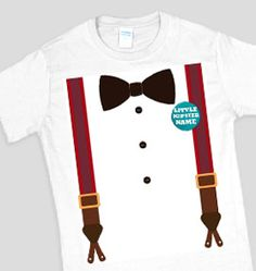 Personalised T-shirts| Design Your Own T-shirt Printing