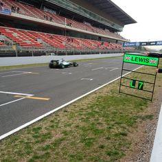 (1) MERCEDES AMG F1 (@MercedesAMGF1) | Twitter