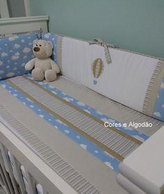 www.coresealgodao.com.br