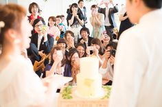 Wedding Photoshoot, Weddings, Couples, Pictures, Party, Image, Photos, Wedding, Couple