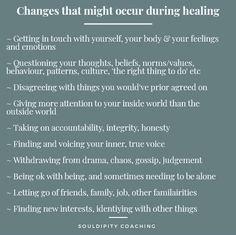 Mental And Emotional Health, Emotional Healing, Mental Health Awareness, Inner Child Healing, Self Healing, Feelings And Emotions, Narcissistic Abuse, Self Development, Leadership Development