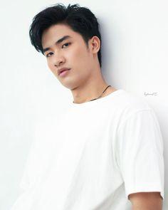 Boyxboy, Asian Actors, Asian Boys, My Sunshine, A Good Man, Actors & Actresses, Thailand, Idol, Singer