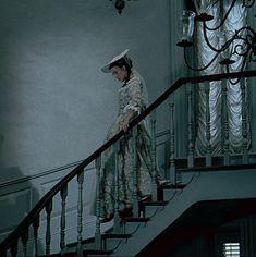 Elizabeth Swann, Pirates Of The Caribbean, Johnny Depp, Disney, Disney Art