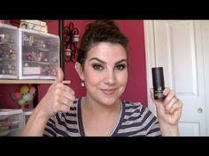 Affordable Way to Refresh Dry Under Eyes & Lessen the look of Fine Lines!