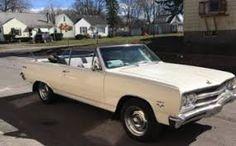 Chevrolet Malibu for Sale Classic Chevrolet, Chevrolet Malibu, Malibu For Sale, Muscle Cars, Cars For Sale, Chevy, Classic Cars, The Past, Image
