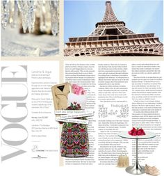 """Vogue"" by ebryan ❤ liked on Polyvore"