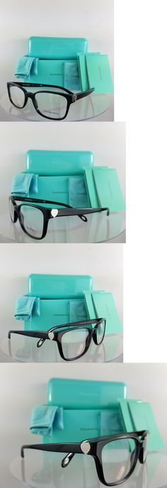 7118b65a9f19 1100 Exciting Fashion Eyewear Clear Glasses 179244 images