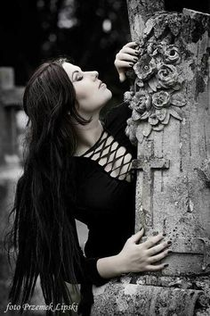 Gothic                                                                                                                                                                                 More
