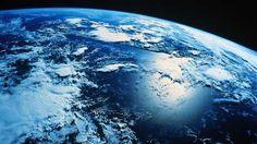 Cientistas descobrem enorme oceano nas profundezas da Terra | Tecnologias de último grito