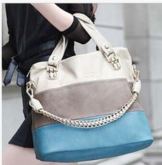 Item Type: Handbags is_customized: Yes Exterior: None Size: (30cm Number of Handles/Straps: Three Interior: Interior Slot Pocket Interior: Cell Phone Pocket Interior: Interior Zipper Pocket Interior: