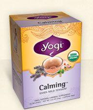 Calming™ - calming