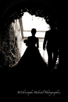 Christophe Habrial PHOTOGRAPHE-AUTEUR Mariage Clermont Ferrand