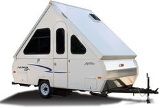 columbia-northwest-aliner-scout-folding-camping-trailer-2008.jpg