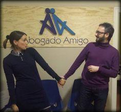 #abogado #abogados #lawyer #attorney #valencia