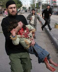 _29581_Gaza_child.jpg (384×473)  http://www.vtjp.org/images/_29581_Gaza_child.jpg
