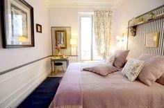Las 10 claves para la #Decoración de apartamentos turísticos