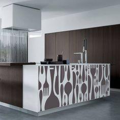Kitchen Wall Art, Decor, Store Decor, Interior Deco, Kitchen Wall Stickers, Bathroom Decor, Home Decor, Resturant Design, Home Deco