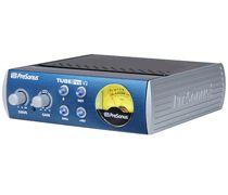 TubePre V2 - 1-Channel Tube Preamplifier/DI Box