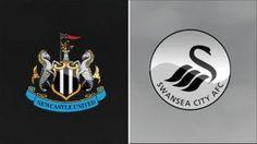 Prediksi Newcastle United vs Swansea City 16 April 2016 Hari Ini