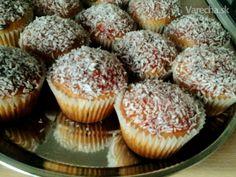 Muffins, Breakfast, Cake, Food, Bulgur, Morning Coffee, Muffin, Kuchen, Essen