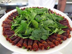 Pictures of Lebanese Food | Related Pictures lebanese food arabic wedding