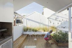 Galería de Mg / Marantz Arquitectura - 5