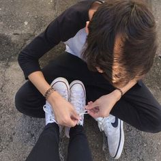 Couple Posts💏 Relationship & lots of love💕 Dowload sexual app free Cute Couple Pictures, Best Friend Pictures, Relationship Goals Pictures, Cute Relationships, Cute Couples Goals, Couple Goals, Boy And Girl Friendship, Boy And Girl Best Friends, Photo Couple