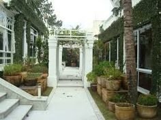 paisagismo jardins - Pesquisa Google