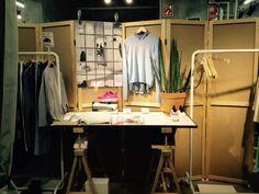 Barcelona Inspiración Verano 2016 Ideas para tu showroom.