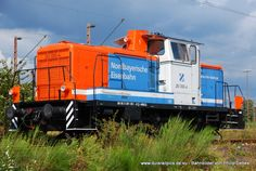 261 000-4 (NBE)