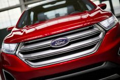 find info 2013 Ford Edge Concept in autocartube.com