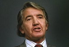 The Best Dennis Skinner Quotes