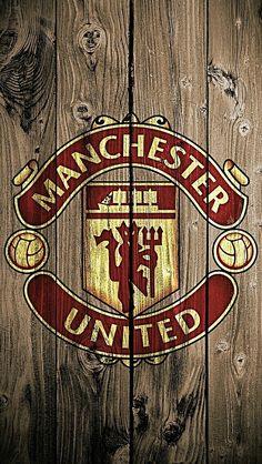 Manchester United 3d Logo Wallpaper Football Wallpapers Hd All
