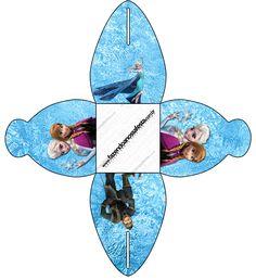 Caixa Frozen Disney - Uma Aventura Congelante:   http://www.fazendoanossafesta.com.br/2014/01/frozendisney-umaaventuracongelante.html/frozen-disney-uma-aventura-congelante-83/#main
