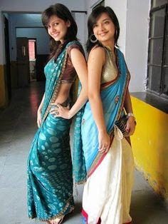 MasalaPhotoshootFemina Miss India World 2014 Koyal Rana Pictures