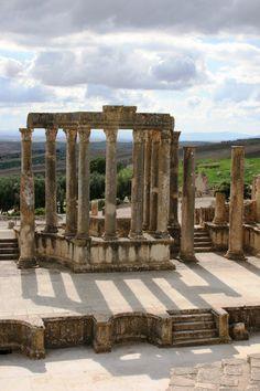 az idei év egyik legjobb akciója! TUNÉZIA 4* all inclusive 29.900 FT + illetéktől: https://www.divehardtours.com/ #utazás #nyaralás #tunézia