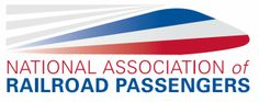 National Association of Railroad Passengers Membership Application   10% off Amtrak - Family Rate $50
