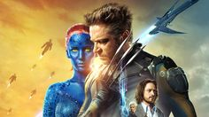 Did the X-Men Open Better than the Other Superheroes? - Box Office - The Film Junkee
