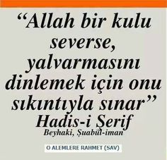 Allah Islam, Islam Muslim, Muhammed Sav, Sufi, Meaningful Words, Cool Words, Karma, Don't Forget, Quotations