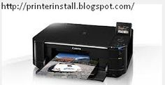 Canon Pixma MG5240 Driver Download – Rule PIXMA MG5240 is usually a multifunction computer system printer or it may be likewise known as Just about all Just a personal computer system printer which frequently are able to use to listing, seek inside as well as copy in just one gadget.