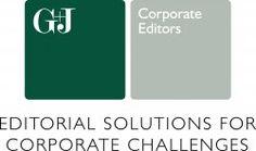 Gruner + Jahr #Corporate #Publishing