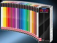 STAEDTLER FIMO professional big packs