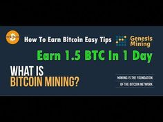 Bitcoin Mining Pool, What Is Bitcoin Mining, Bitcoin Bot, Buy Bitcoin, What Is Mining, Bitcoin Business, Crypto Coin, Bitcoin Cryptocurrency, Crypto Currencies
