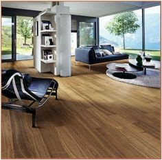 I think bamboo  is good for flooring purpose in my home.Make a cozy environment.