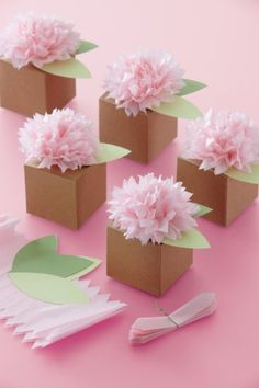 Martha Stewart Crafts Pom-Pom Flower Treat Boxes Martha Stewart Crafts,http://www.amazon.com/dp/B0052UNVDG/ref=cm_sw_r_pi_dp_3J9xtb1QEK2QM3XF