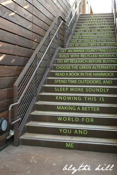 Super Ideas For Stairs Art Installation Interactive Installation, Interactive Art, Art Installation, City Art, Banksy, Stair Art, Instalation Art, Street Art Graffiti, Street Art Quotes