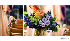 Four Seasons Hotel Westlake Village Wedding   Michael and Sandhya