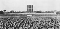 Banning Mein Kampf doesn't make its ideas less attractive to those the censors fear